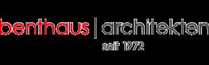 Benthaus Architekten